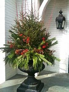 URN ARRANGEMENTS on Pinterest