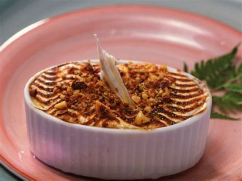 Marie Biscuit Pudding Recipe Maldives Weather