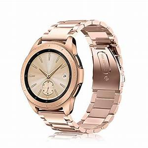 Regalos De Navidad  U229b U226b U3010 Smartwatch  Fintie Correa Para