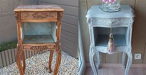Meuble Shabby Chic : rinnovare un mobile in stile shabby chic video 20 idee ~ Preciouscoupons.com Idées de Décoration
