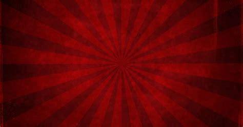 red grunge sunray background textures pinterest
