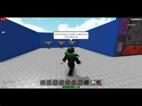 roblox snake sniper  scaley  dragon gear review