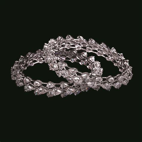 home design diamonds design diamonds bangles pc jeweller