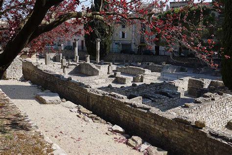 chambres d hotes vaison la romaine vaison la romaine chambres d 39 hôtes en provence