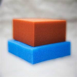 Ppi Berechnen : filterschaumstoff ppi 30 fein plattenware ~ Themetempest.com Abrechnung
