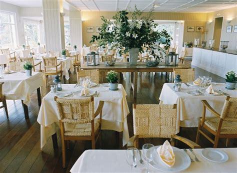 les restaurants en baie de morlaix finist 232 re bretagne