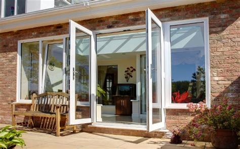 upvc french doors safeware sl multipoint locking systems