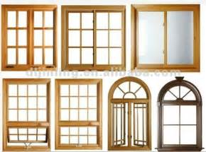 windows designs wood window design thraam