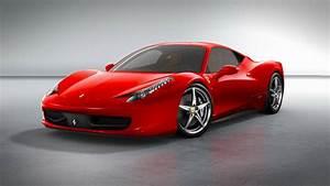 Photos De Ferrari : ferrari 458 italia precios noticias prueba ficha t cnica y fotos diariomotor ~ Medecine-chirurgie-esthetiques.com Avis de Voitures