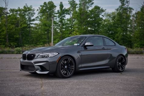 bmw m2 luxury vehicle for sale in penfield new york united states luxuryautomotosale com