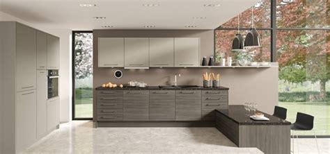 id馥s couleurs cuisine quelle couleur pour les murs de ma cuisine maison design bahbe com
