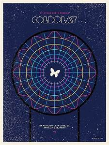 Best 25+ Coldplay poster ideas on Pinterest | Coldplay ...