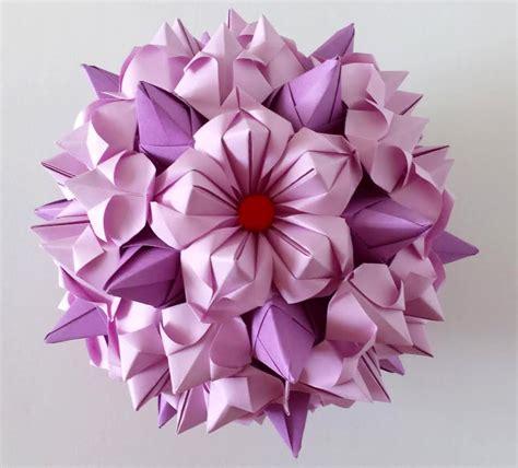 origami flower 5 petals origami flower 1 origami pinterest origami flowers origami and flower