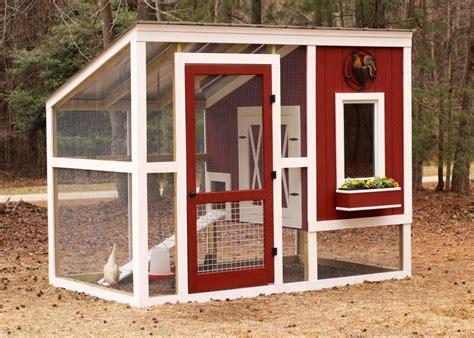 build your own coop build your own custom chicken coop hgtv