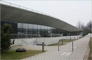 Kleine Olympiahalle München : konzerth user veranstaltungshallen stadthallen fotos ~ Bigdaddyawards.com Haus und Dekorationen