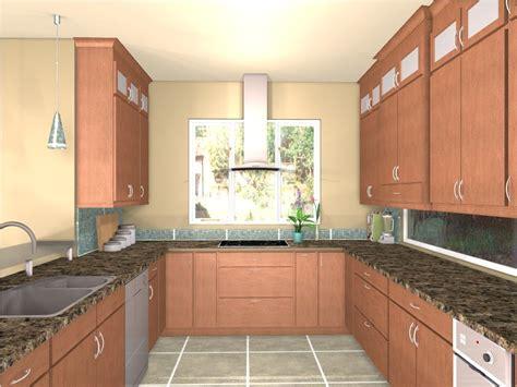 Kitchen & Bath Ideas » Designs