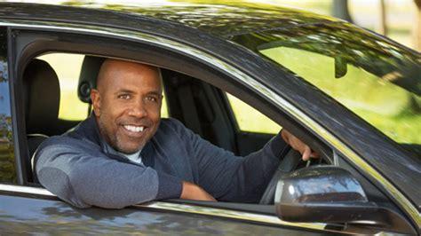cheap car insurance for drivers no black box drive wiser car insurance fitting the black box