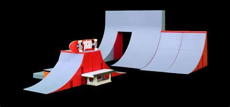 tech deck skatepark toys r us tech deck sheckler big r toys