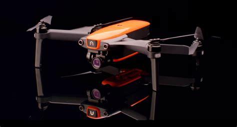 fpv goggles  autel drone drone hd wallpaper regimageorg