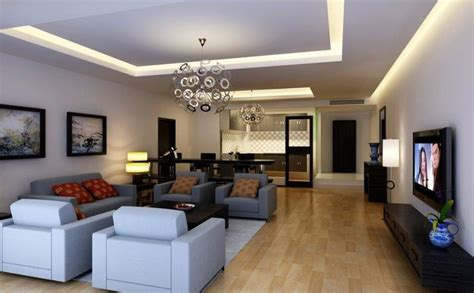 lighting apartment no ceiling lights living room beautiful living room lighting setup ideas