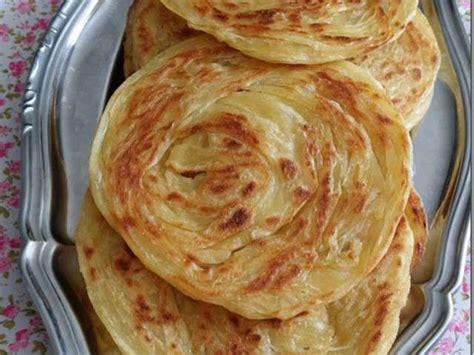 recettes plats cuisin駸 recettes de cuisine orientale et plats