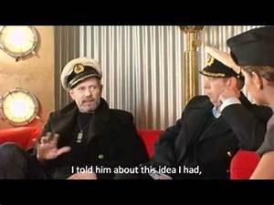Gorillaz - Paul Simonon and Mick Jones' subtitled ...