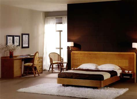 chambre clair chambre meuble clair raliss com
