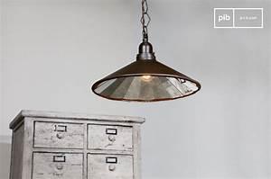Suspension Multiple Luminaire : suspension multi facettes un luminaire original avec pib ~ Melissatoandfro.com Idées de Décoration