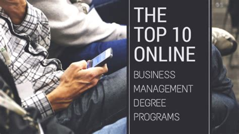 The 10 Best Online Business Management Degree Programs. My Dish Remote Wont Work With My Receiver. Assisted Living Flint Mi Tulsa Eye Associates. Docave Sharepoint Migrator Jumbo Rates Today. University Of San Francisco Business School. How Soon After Buying A House Can I Refinance. Home Security Honeywell Best Treatment For Ed. First Time Buyers Houses Autocad 3d Rendering. Best Bank For Small Business Checking Account 2013