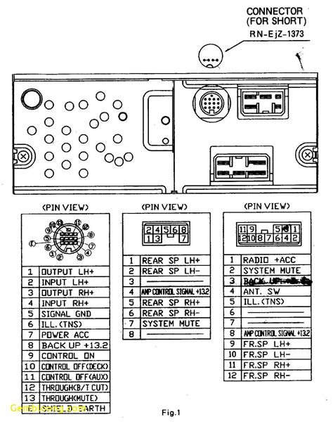 97 Protege Fuse Box by Mazda 2 2004 Fuse Box Better Wiring Diagram