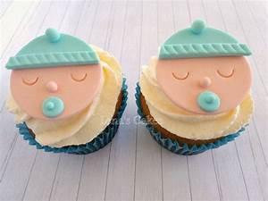Fondant Menge Berechnen : die besten 25 schnuller cupcakes ideen auf pinterest baby cupcake fondant baby und fondantblumen ~ Themetempest.com Abrechnung