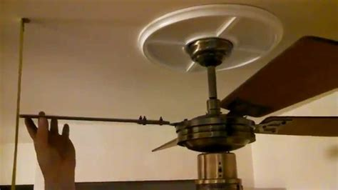 how to balance a ceiling fan ceiling fan blade balancing andy 39 s slimline project part