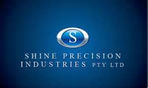 Benlun Shine Marine Engineering Ltd's logo