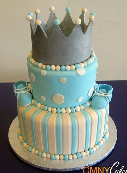 baby boy prince theme 17 best images about baby showerrrr on pinterest football boy babies and baby showers