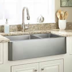 farmhouse sink stainless best stainless farmhouse sink befon for