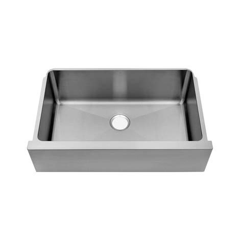 julien kitchen sinks julien classic collection undermount with apron sink with 2061