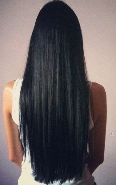 How To Shiny Black Hair by 1000 Ideas About Shiny Hair On Shoo