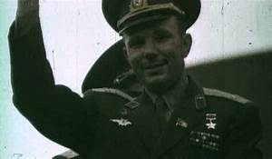Yuri Gagarin Cause of Death - Pics about space