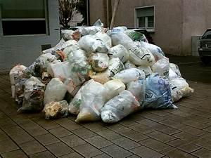 Maden Im Müll : stuhrer beschweren sich ber die abfallentsorgung ~ Markanthonyermac.com Haus und Dekorationen