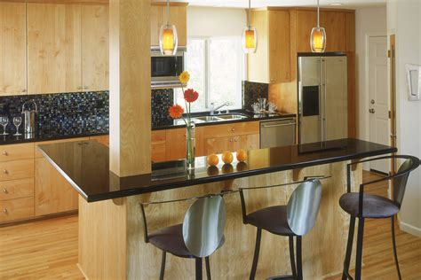 kitchen cabinet wax custom contemporary kitchen cabinets alder wood java 2846