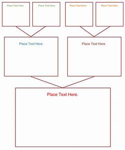 troubleshooting tree template decision tree example With blank decision tree template