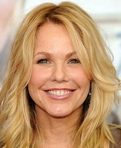 'Revolution' loses Andrea Roth and other new series ...