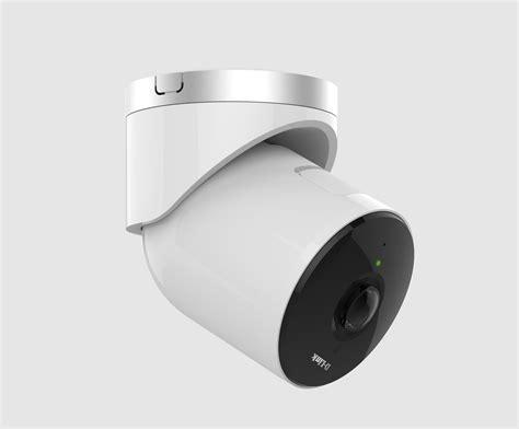 d link außenkamera 180 grad au 223 enkamera mit hd f 252 r das smart home lanline