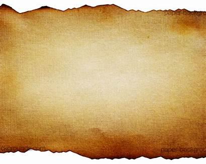 Background Paper Backgrounds Texture Desktop Tablet West
