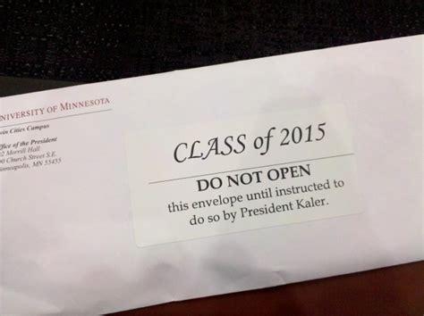freshman class of 2015 quotes