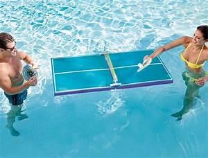 Jeu De Piscine : agr mentez vos vacances avec des jeux de piscine ~ Melissatoandfro.com Idées de Décoration