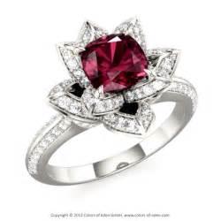 lotus engagement ring best 25 lotus ring ideas on lotus engagement ring design an engagement ring and