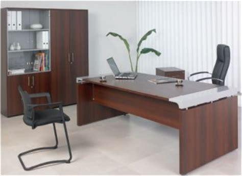 le bureau evry le bureau du directeur description