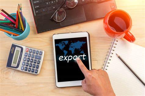 commercial export salaire 233 tudes r 244 le comp 233 tences regionsjob