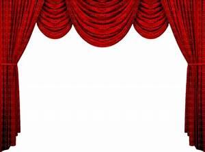 Rideau De Douche Transparent : rideau rouge picmix ~ Dailycaller-alerts.com Idées de Décoration